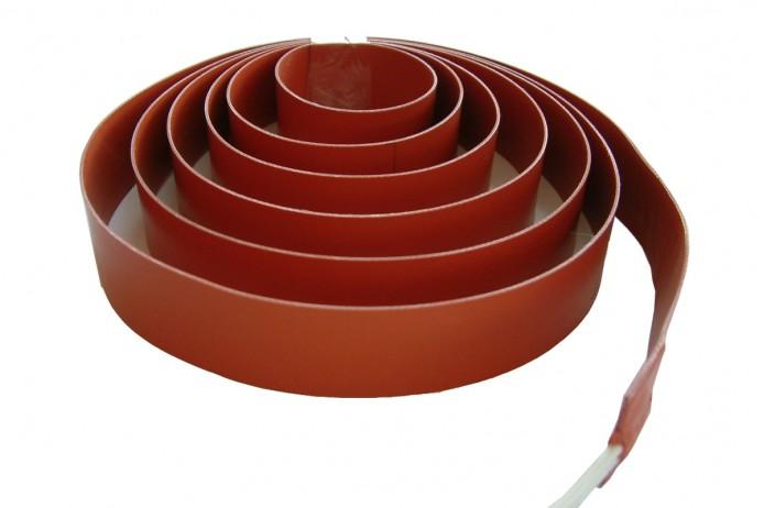 矽膠電熱片-1