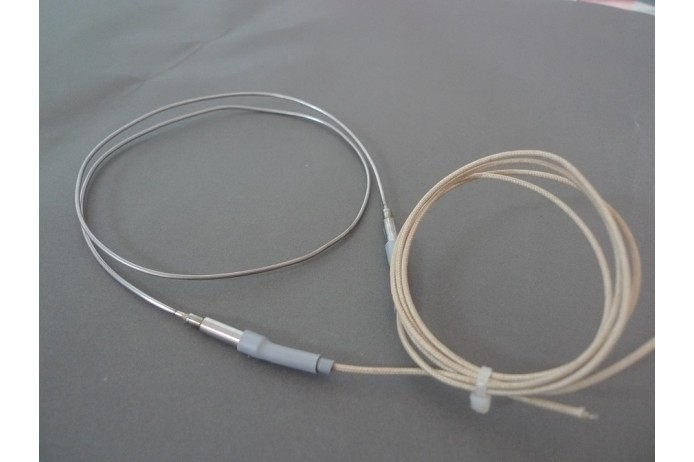 細速電熱管-1