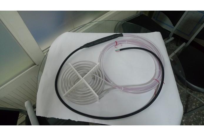 鐵氟龍加熱器-1